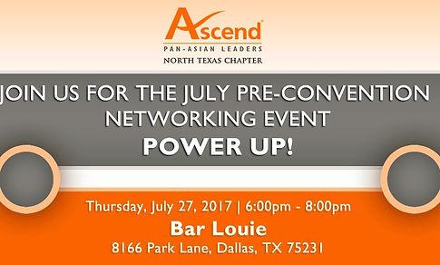 Banner Networking Event.jpg