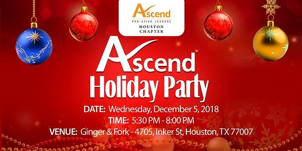 holiday party 2018.png