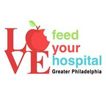 logo PhiladelpiaFYH Love.jpg