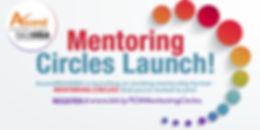 Mentoring-Circles-Banner-04.jpg