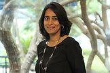 Namrata Kripalani.jpg