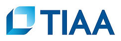Logo TIAA.jpg
