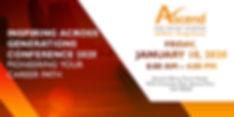 Ascend SoCal IAG Flyer w Keynote Banner