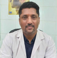 Headshot Dr Lokesh Babu.png