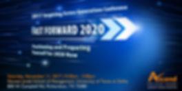 NTX IAG 2017 banner.jpg