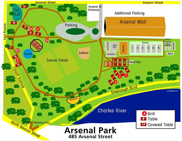 arsenalparkver3.jpg