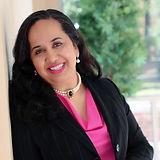 Head shot Dr. Rubina Malik.jpg