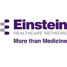 Einstein-Healthcare-Network.png