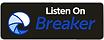 listen on breaker.png