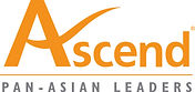 ascend_logo_large.jpg