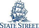 Logo State Street.png