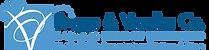 Briggs_Veselka_logo.png