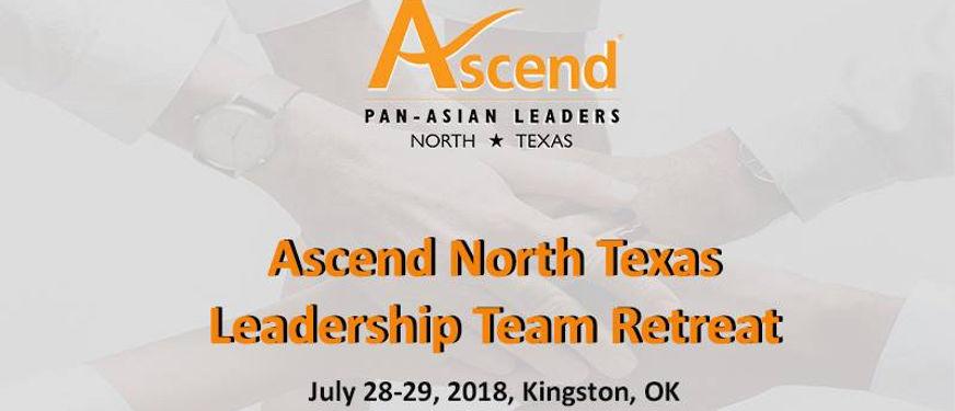Ascend NTX LT Retreat Banner.jpg