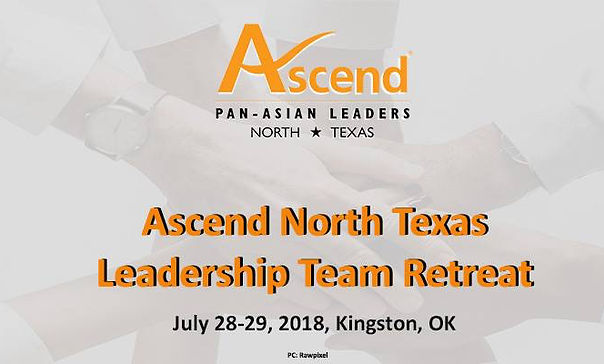 Ascend NTX LT Retreat Banner.jpg