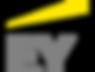 Logo EY.png