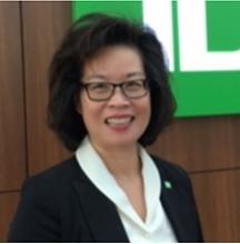 Kathy Wong.PNG