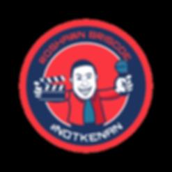 RoShawn #NotKenan.png