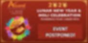 LNY & Holi Event Postponed.png