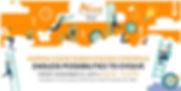 CLT IAG 2019 regular banner -sudha.jpg