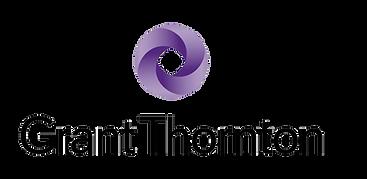 grant-thornton.png