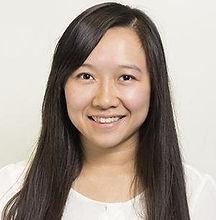 Headshot Margaret Wong.jpeg