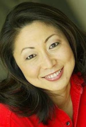 Headshot Deborah Png.jpg