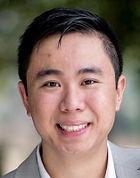 Headshot Philip Tam.jpeg