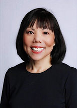Janet Wong_Fireside Chat with Keynote.jp