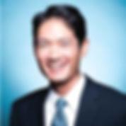 Head shot Kenji Hashimoto.jpg