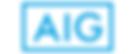 Logo AIG.png