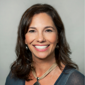 Headshot of Beth Rosenfeld.png