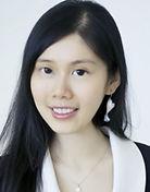 Lillian Lin.jpg