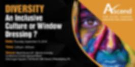 Diversity-Event-Banner.jpg