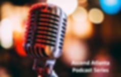 Ascend Atlanta Podcast Series Banner 2.p