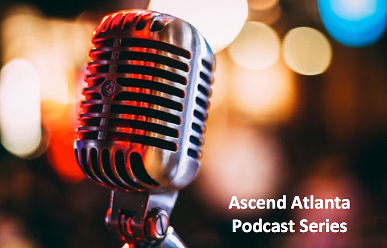 Ascend Atlanta Podcast Series Banner 2.p