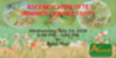 Summer Connectivity Event Banner.jpg