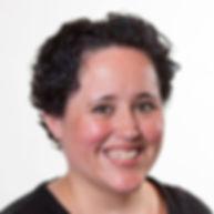 Headshot Kelly Fuller.jpg