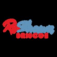 4882_RoShawnBriscoe_Logo_H_02.png