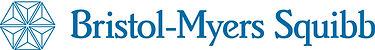 Logo BMS-logo.jpg
