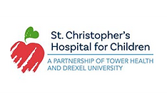 St.+Christopher's+Hospital+for+Children_