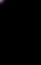 Mama Lu's Dumpling House Logo.png