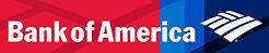 Logo Bank of America 3.jpg