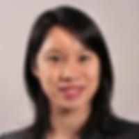 Headshot JMON CHAU .png