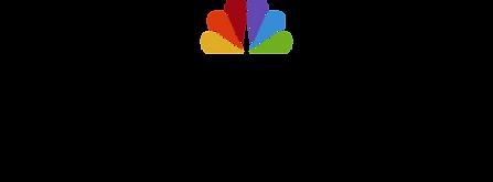 Comcast_Stack_M_RGB_COLOR_BLK.png