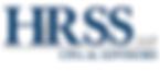 Logo HRSS.png