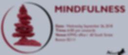 Mindfullness Banner (1).jpg