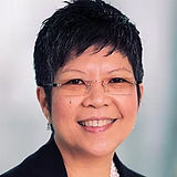 Head shot Elaine Cheong.jpg