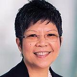 Head shot Elaine Cheong.jpg