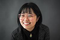 Lauren Cheung - Headshot.jpg