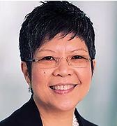 Headshot of ELAINE CHEONG.jpg